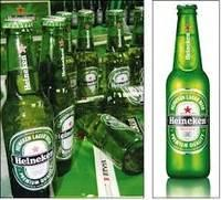 Buy and sell Heineken Beer Bottles and Cans