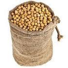 Ethiopian soya beans