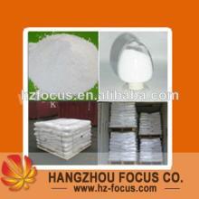 Food preservative economical price Sodium Benzoate