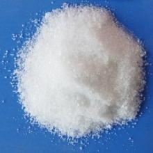 Sodium Erythorbate good grade