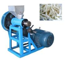 Best Quality Food Bulking Machine
