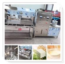 Hot Sale Tofu Soybean Making Machine