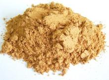 Apple   Cider   Vinegar  Powder,GMP factory