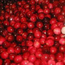 Brand  names  lingonberry  juice