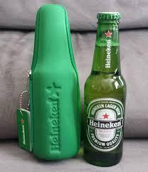 250ml Heineken Beer