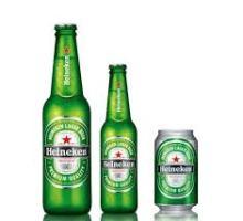 heineken beer from netherlands