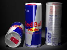 BEST AUSTRIA RED BULL