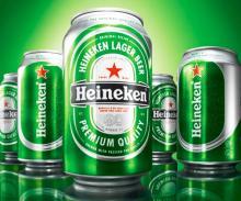 Dutch Heineken Beer 25cl bottles for sale 9