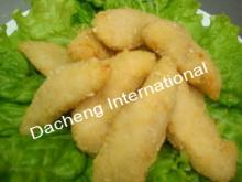 Fried Steamed With Coating (Inner Fillet)