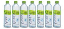 Green2O Natural Alakline Spring Water