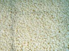 Frozen Garlic dices
