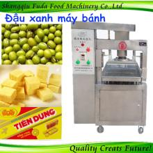 Mung bean cake machine