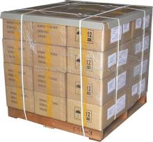 fast delivery of Erythorbic Acid powder, native manufacturer and good price