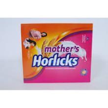 Mother's Horlicks