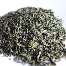 china green tea 3008 for Tajikistan