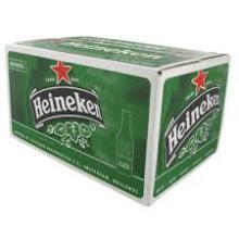 Holland Heineken Beer