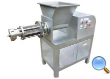 high quality meat separator TLY300 with CE certificate