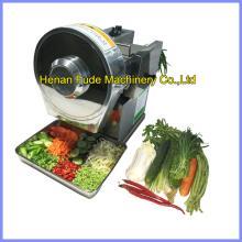 hotel vegetable cutting machine, cabbage cutter