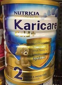 karicare aptamil suppliers,exporters on 21food com