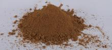 Animal and Poultry Nutrition Bovine Meat and Bone Meal, Blood Meal