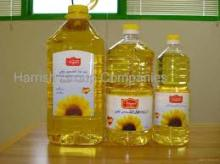 Refined Sunflower Oil, Refined Palm Oil, Cooking Oil, Soybean Oil Refined Sunflower Oil, Refined Pal