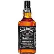 High quality original whisky alcohol drink for liquor shop