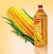 100% refined corn oil, top quality (Best quality) at factory prices