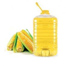 Quality 100% refined Sunflower oil Ready for sale
