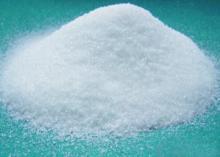 sodium hypochlorite 12% / Calcium Hypochlorite 70% / Calcium Gluconate