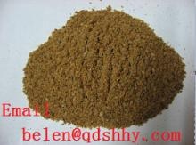 meat bone meal (MBM)