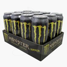 Monster Energy Drinks (250ml,500ml-Great Quality) and Price.