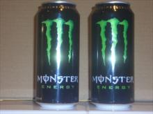 monster energy 24 x 500ml cans for sale products germany. Black Bedroom Furniture Sets. Home Design Ideas