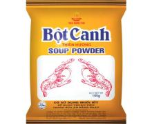 High Quality Soup Powder from Vietnam