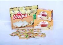 Vizipu egg cookies 136g