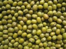 MUNG BEANS,COCOA BEANS,COFFEE BEANS,SOYBEANS,KIDNEY BEANS FOR SALE WITH LOW PRICE