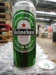 Premium Heinekens Beer From Holland for Sale