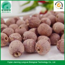 Dried Lian zi Red Lotus Seeds without core