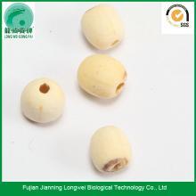 Polished White Lotus Seeds for sale