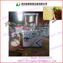 Chapatti Machine/ Tortilla Machine/ Dough press Machine