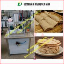 Copy of Chapatti Machine/ Tortilla Machine/ Dough press Machine