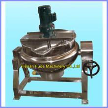 mung bean paste making machine, hommos grinding machine