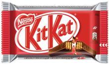 KitKat Chocolate Snack