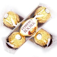 Order now Ferrero Rocher T3 , Ferrero Rocher T16