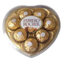 Best Offer Ferrero Rocher T8