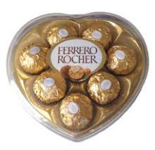 Ferrero Rocher Chocolate T8 Available