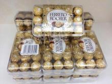 T30 375g Ferrero Rocher