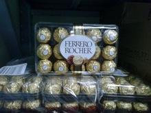 Order now Ferrero Rocher T16 , Ferrero Rocher T30