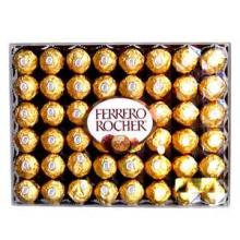 Ferrero Rocher T48 Chocolate