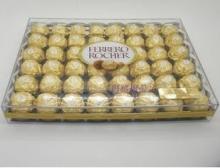 Quality T48 Ferrero Rocher Origin Italy