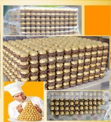 Ferrero Rocher T576 Chocolate